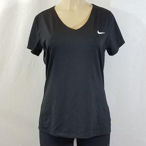 Nike Dri-Fit Activewear T-Shirt